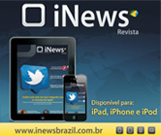 Dicas e Truques - iPhone/iPod/iPad Inewsr10