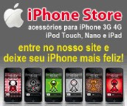 Saiu iTunes 10.5.2 Iphone10