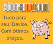 iphone com problemas Istore10