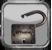 Jailbreaks, Unlocks e ferramentas