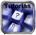 Tutorias Divérsos