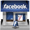 دروس وتقنيات الفيسبوك Facebook