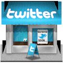 دروس وتقنيات Twitterتويتر