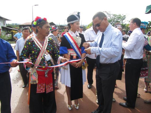 NOJ PEB CAUG XYOO TSHIAB 2011/2012  GUYANE CACAO by Yaj Suav Nus Img_8811