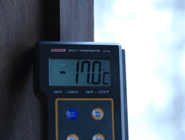 Observations météorologique - Page 3 _17c10