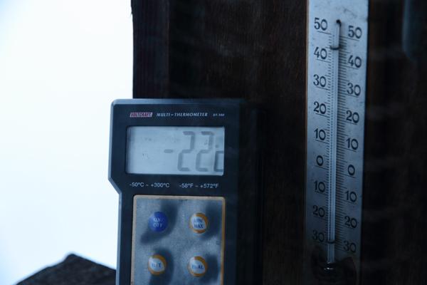 Observations météorologique - Page 3 _22c10