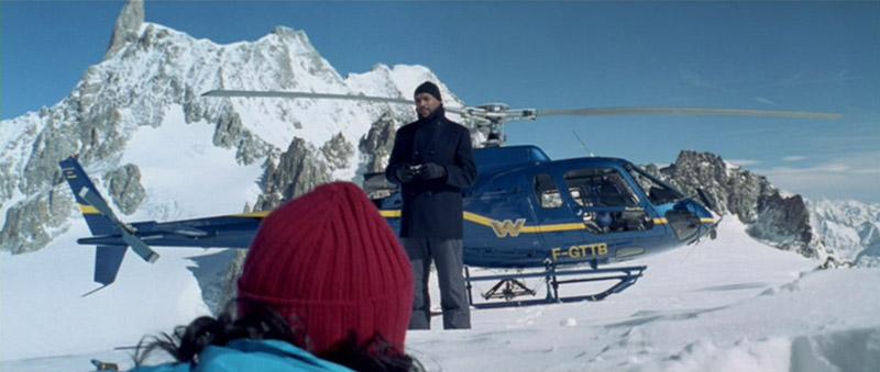 Films et séries tournés dans la vallée. Dent_d11