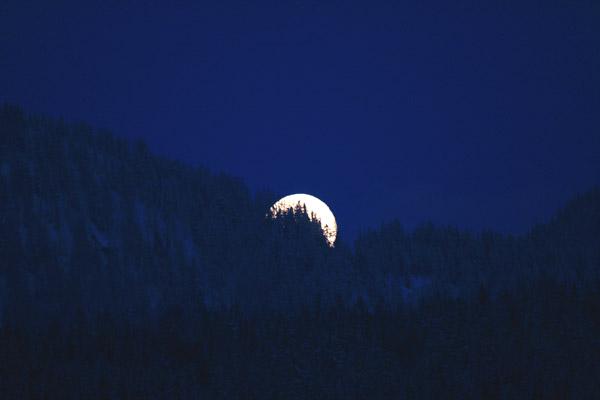 Photos de nuit dans la vallée Lune10