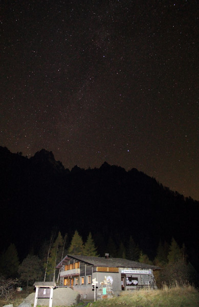 Photos de nuit dans la vallée Montet11