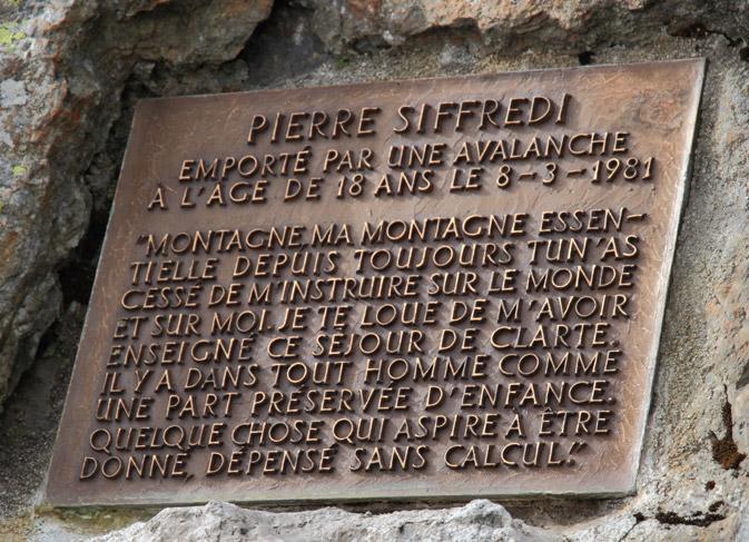 Marco Siffredi Siffre10