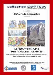 """""""Nos"""" glaciations. Vallae10"""