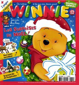 """Le virus de Noël"" - Magazine Winnie 1_winn11"