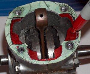 prépa reed valve  - Page 2 74-hau10