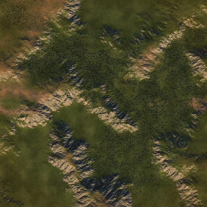 Images des cartes vierges avec niveau de difficulté (MAJ du 20.10.2011) - Page 5 Levels10