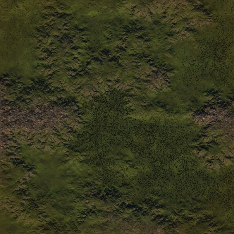 Images des cartes vierges avec niveau de difficulté (MAJ du 20.10.2011) - Page 5 Levels19