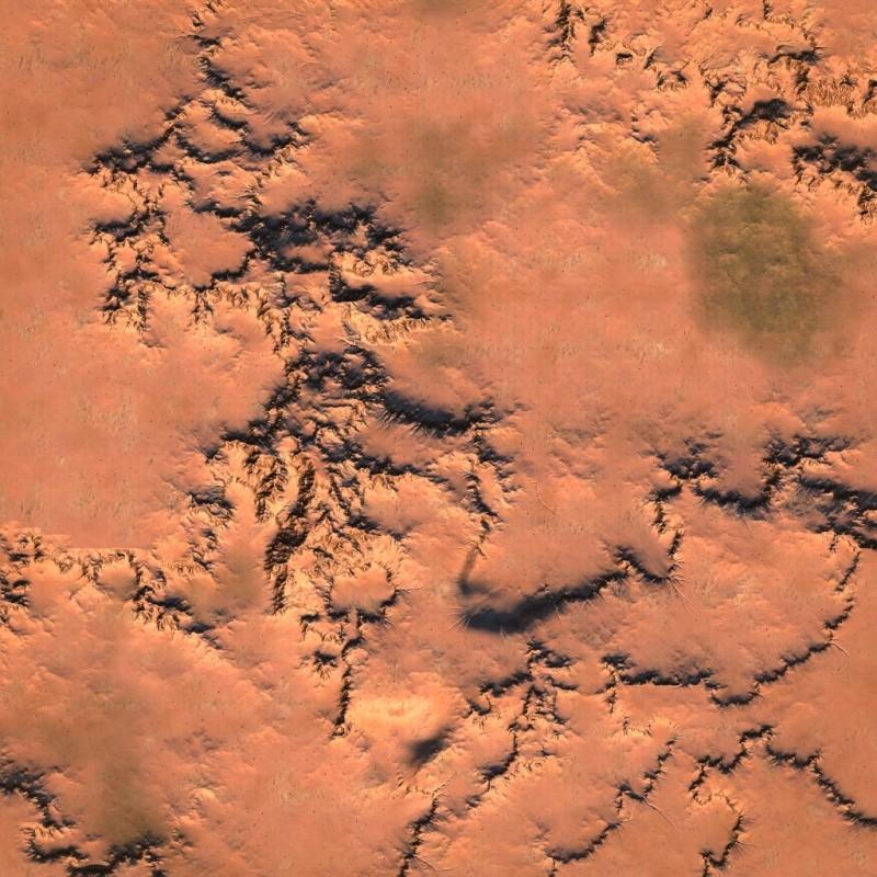Images des cartes vierges avec niveau de difficulté (MAJ du 20.10.2011) - Page 5 Levels21