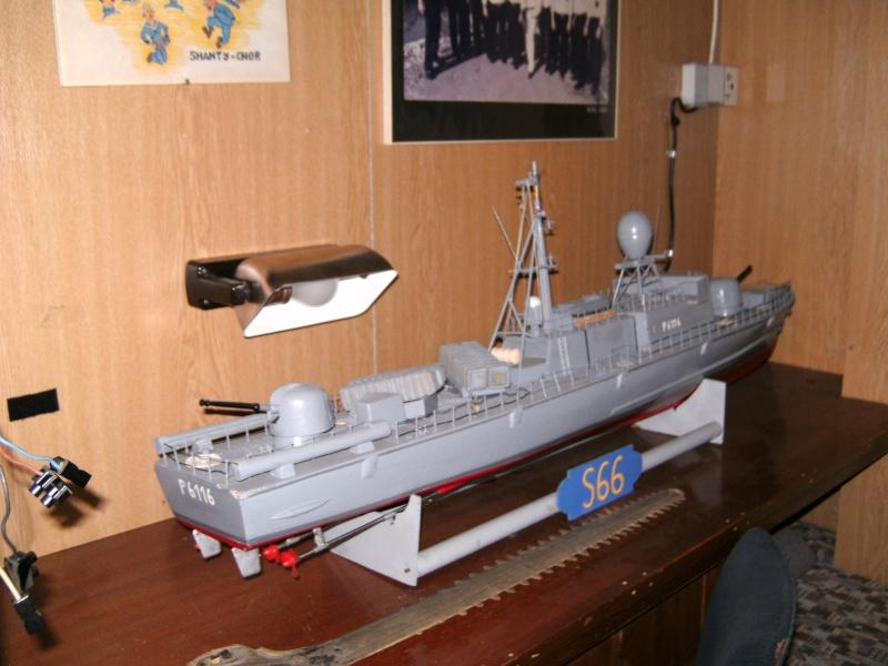 Mannheimer HafenSuchen - Landungsschiff Zander im Mannheimer Hafen Pict0050