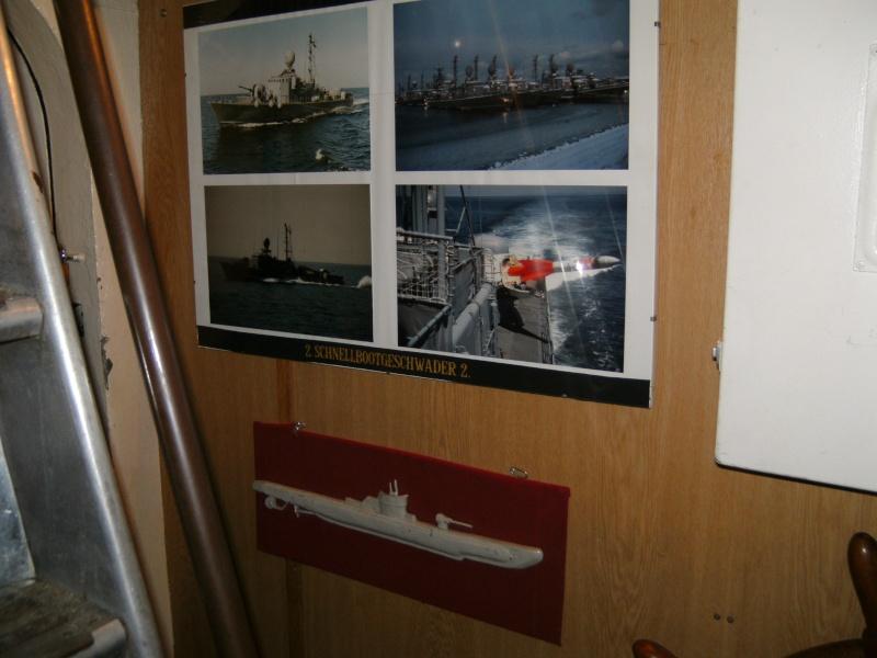 Mannheimer HafenSuchen - Landungsschiff Zander im Mannheimer Hafen Pict0052
