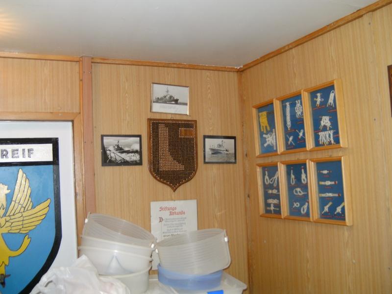 Mannheimer HafenSuchen - Landungsschiff Zander im Mannheimer Hafen Pict0076