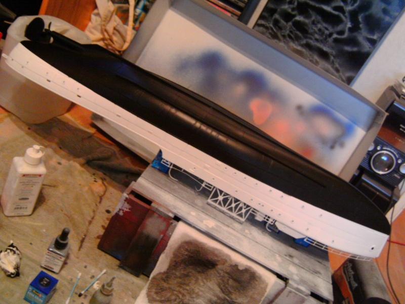 Flower Class Corvette 1:72 von Matchbox - Seite 4 Pict0296