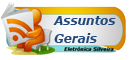 Pacote de Drives para Windows XP, 7, 8.1 24004010