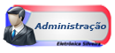 Dica para Windows XP Admin_10