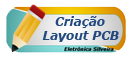 Inverter trilhas PCI no Corel Draw 2020 Criaaa10