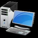 Informática: Dicas e Softwares