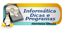 Pacote de Drives para Windows XP, 7, 8.1 Info_e11