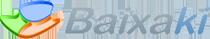Site Baixaki - Site com vários programas para download grátis Logo-b10