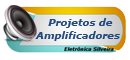 Amplificador Low Tim ou AmpLeach Projet11