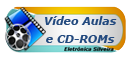 Gravador de PIC USB com Programa Video_10