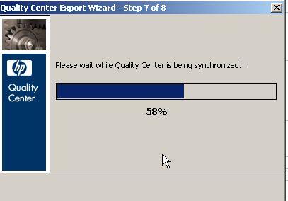 [résolu][Addin Excel] Problème d'export d'un cas de test Bloc10