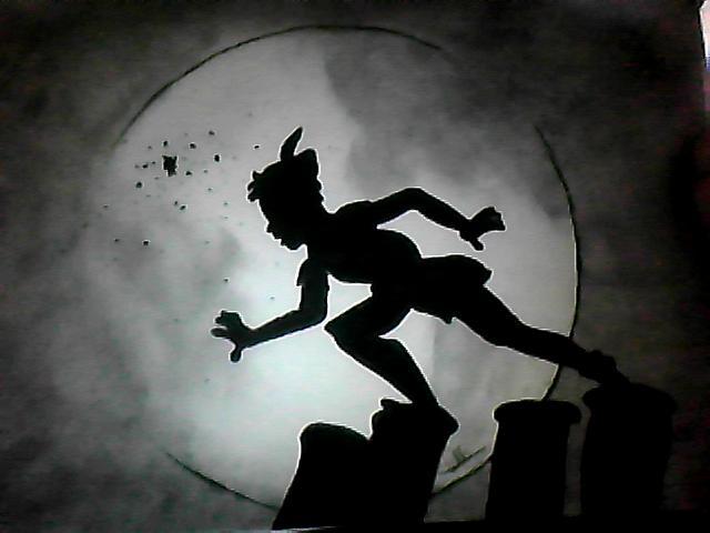 [Règle n°0] Concours de production artistique : Saison 5 : Semaine 5 : Les robots Disney/Pixar - Page 38 Img01411