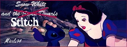 Les diadèmes Disney - Page 2 Moityu12