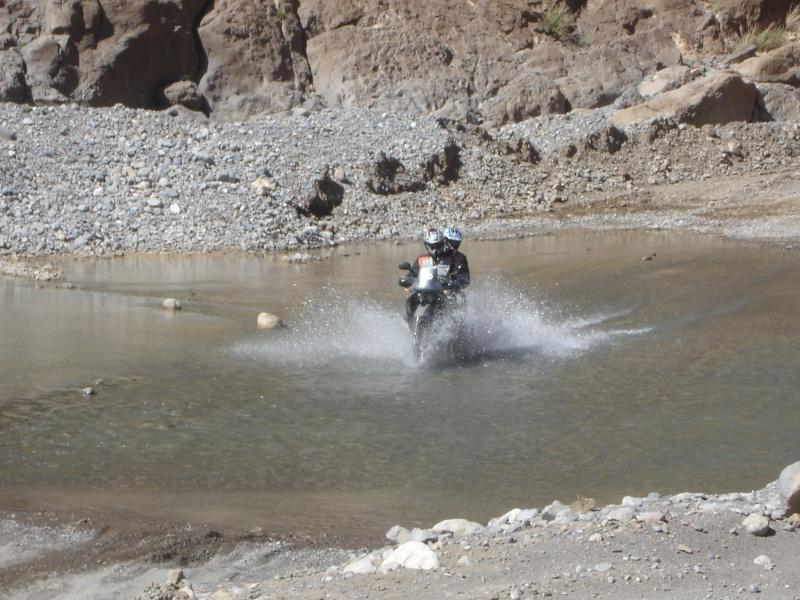 Vos plus belles photos de motos - Page 6 Maroc_10