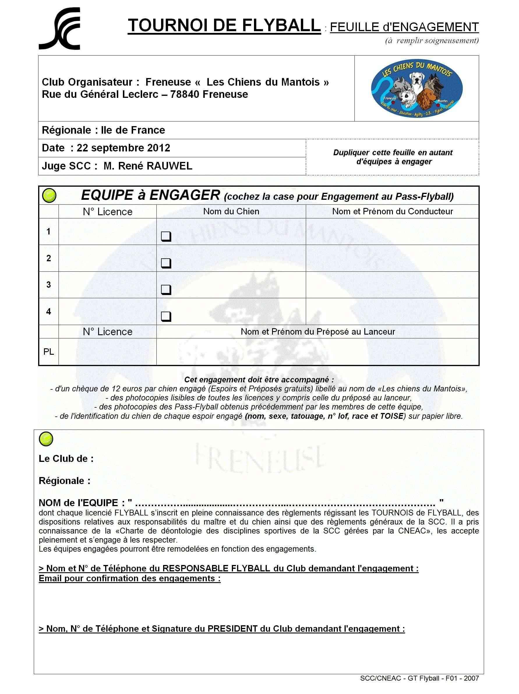 Tournoi de Freneuse (IDF - 78)  Freneu10