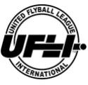 Records du Monde U-fli_10