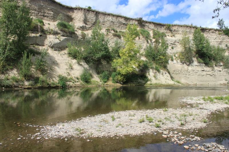 Un plan d'eau en Auvergne ? Img_1210