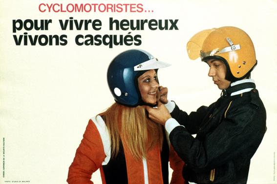 casque hjc pour les trailleux 1976_010