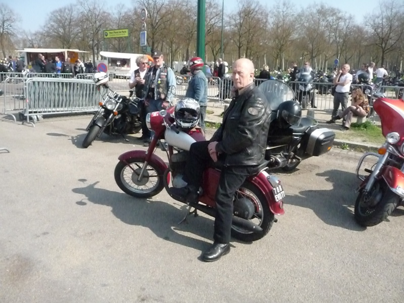 Manifs motardes du 24 Mars 2012 P1040410