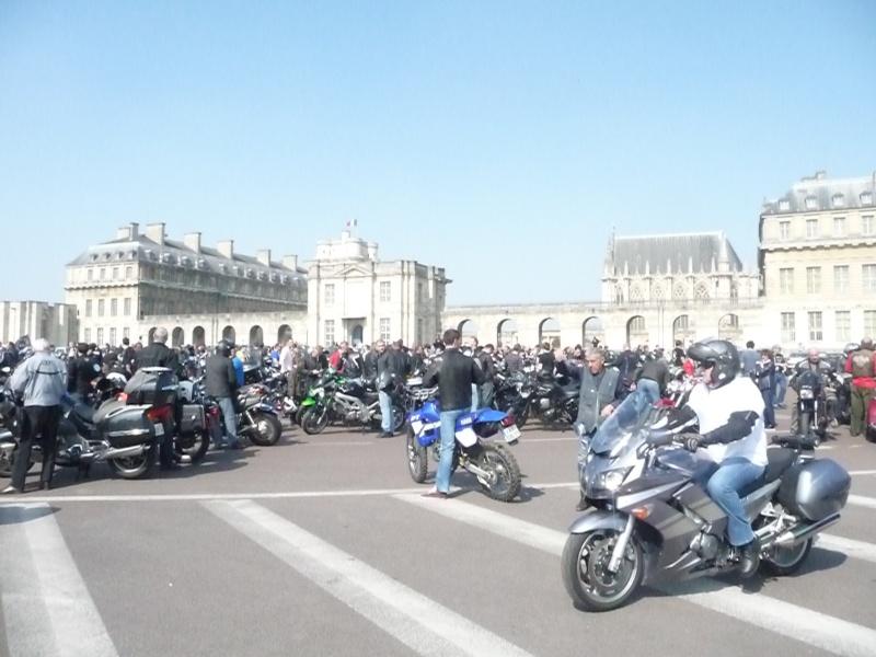 Manifs motardes du 24 Mars 2012 P1040418