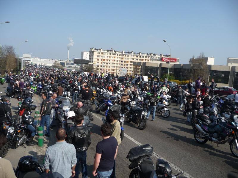 Manifs motardes du 24 Mars 2012 P1040419
