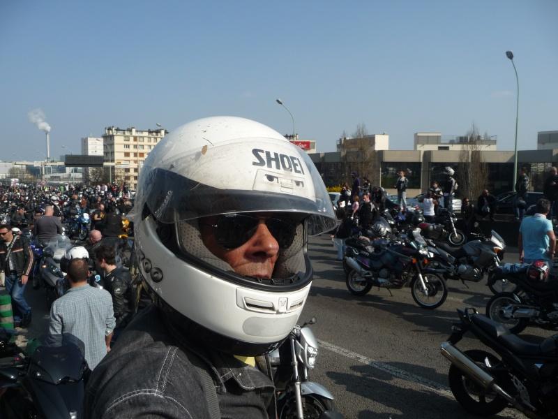 Manifs motardes du 24 Mars 2012 P1040420