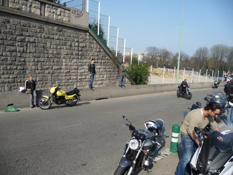 Manifs motardes du 24 Mars 2012 P1040421
