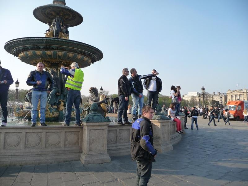 Manifs motardes du 24 Mars 2012 P1040422
