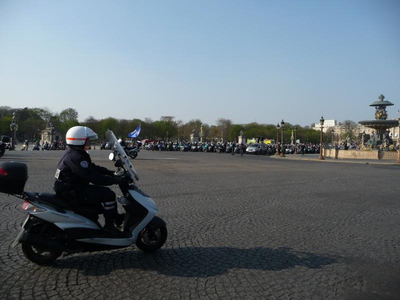 Manifs motardes du 24 Mars 2012 P1040424