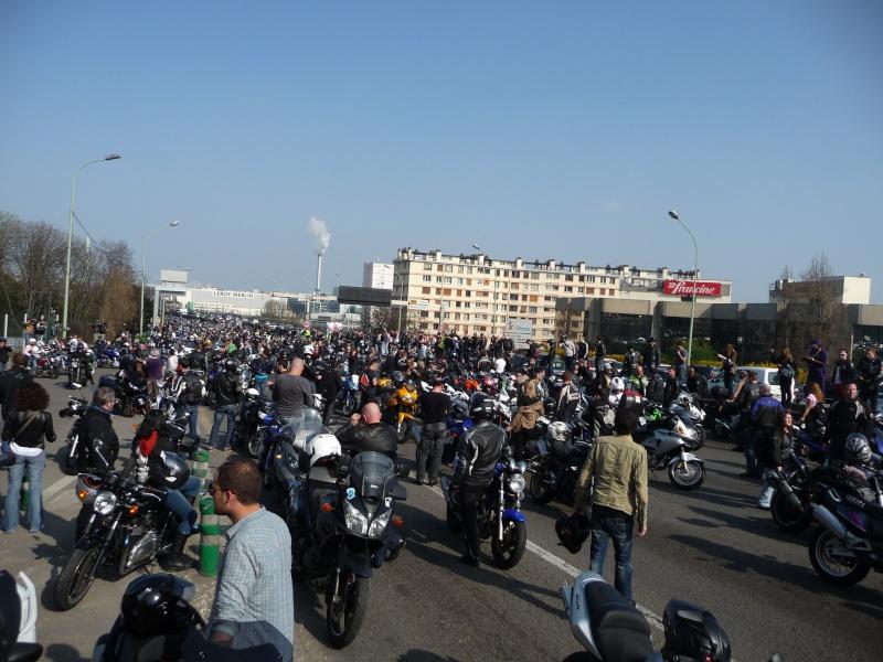 Manifs motardes du 24 Mars 2012 P1040428