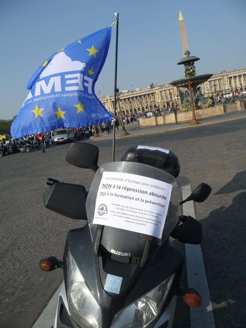 Manifs motardes du 24 Mars 2012 - Page 2 P1040430