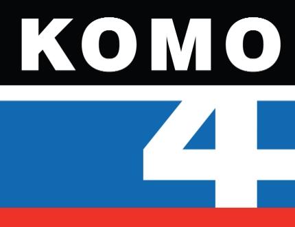 Google Images Komo10